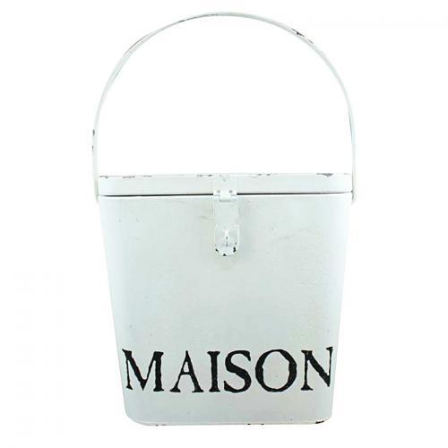Maison Bucket
