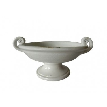 Housenote Grecian Fruit Bowl