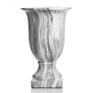 Housenote Marble Vase