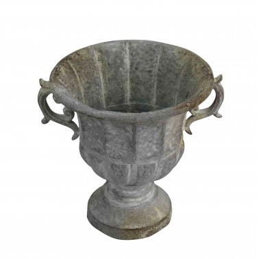 Housenote French Urn