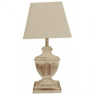 Housenote Urn Lamp