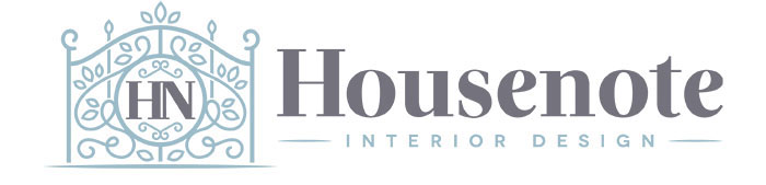 Housenote Interior Design